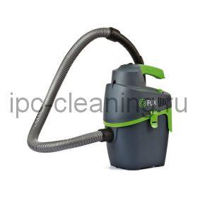 Профессиональный пылесос IPC Portotecnica VACUUM CLEANER FOX