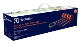 Мат нагревательный Electrolux серии Multi Size Mat EMSM 2-150-6,0