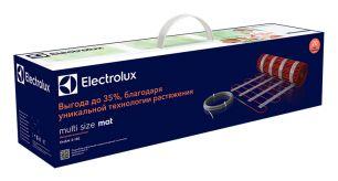 Мат нагревательный Electrolux серии Multi Size Mat EMSM 2-150-9,0