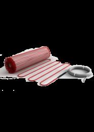 Мат нагревательный Electrolux серии Eco Mat EEM 2-150-0,5