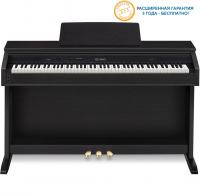 Casio Celviano AP-260BK Цифровое пианино
