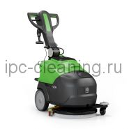 Поломоечная машина IPC GANSOW FLOOR WASHER CT30 B45 ECO+BAT GR/VE (АКБ и ЗУ в комплекте)