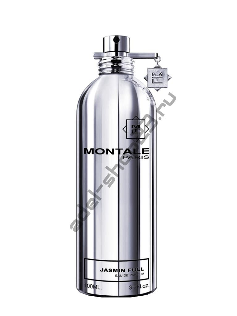 Montale Paris - Jasmin Full, 100 мл