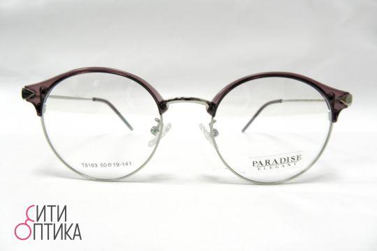 Женская очковая оправа Paradise  T8163