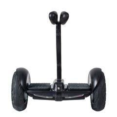 Сегвей Hoverbot mini Black купить с доставкой по Москве и России