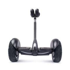Сегвей Hoverbot mini ROBOT black купить с доставкой по Москве и России