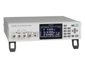 HIOKI BT4560 - тестер аккумуляторных Li-ion батарей