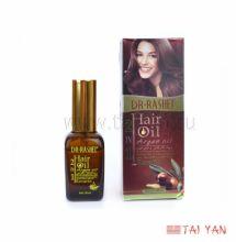 Масло для волос ТМ Dr Rashel, Аргановое масло, 50 мл