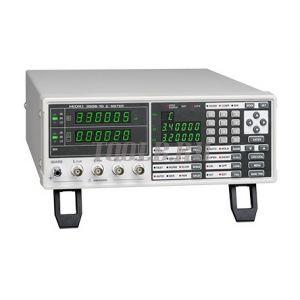 HIOKI 3506-10 - измеритель ёмкости конденсаторов