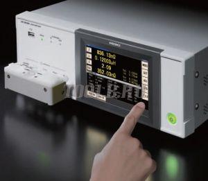 HIOKI IM3536 - измеритель иммитанса (RLC-метр)