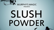 Slush Powder by Murphy's Magic (57g)