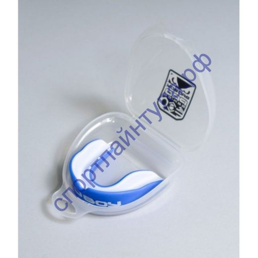 Капа Bad Boy Mouthguard Gel