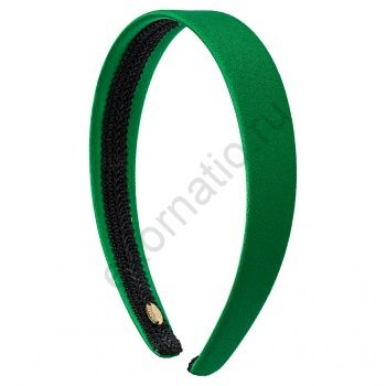 Ободок Evita Peroni p7427147. Коллекция Boniti Green