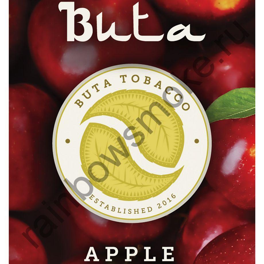 Buta 50 гр - Apple (Яблоко)