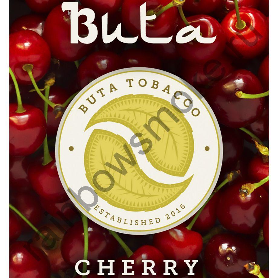 Buta 50 гр - Cherry (Вишня)