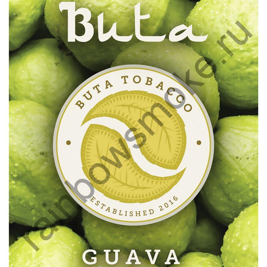 Buta 50 гр - Guava (Гуава)