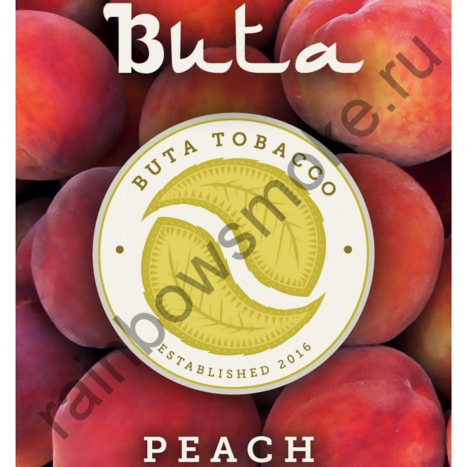 Buta 50 гр - Peach (Персик)