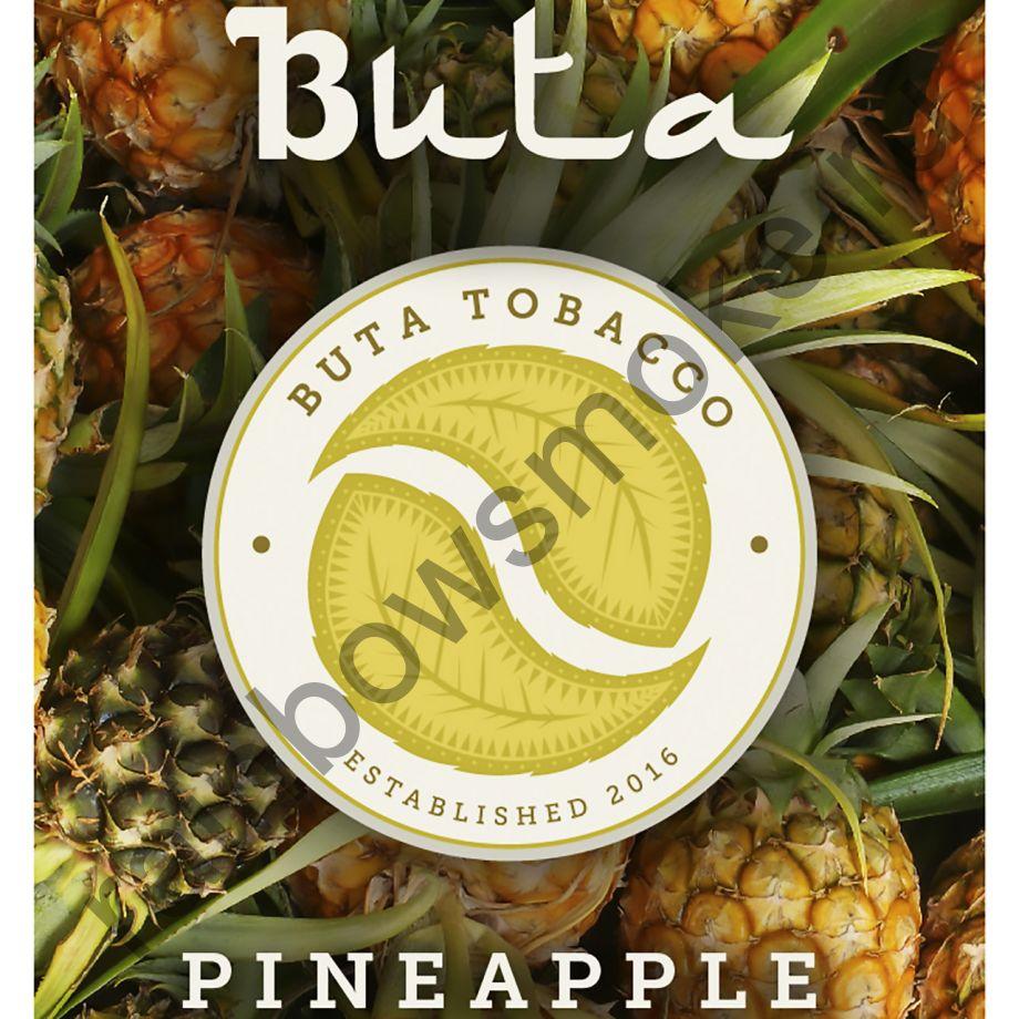 Buta 50 гр - Pineapple (Ананас)