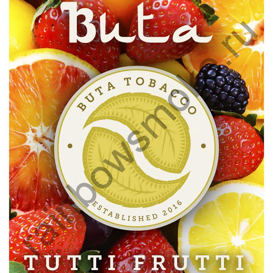 Buta 50 гр - Tutti Frutti (Тутти Фрутти)