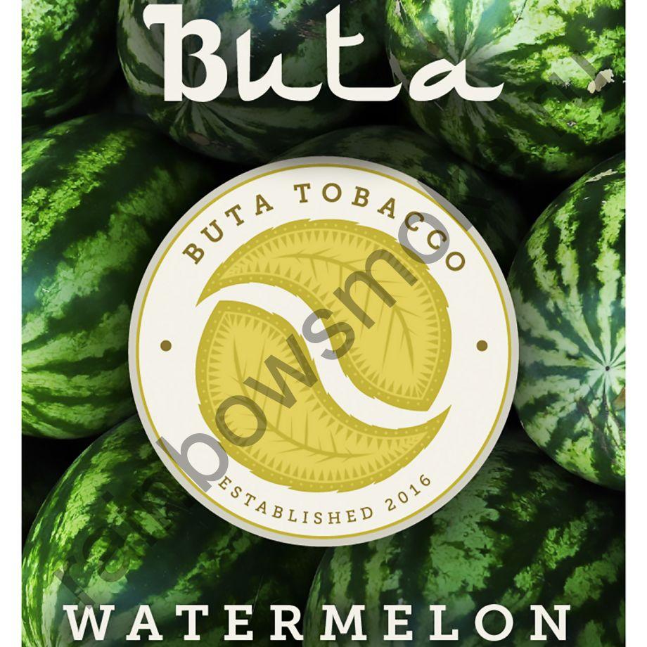 Buta 50 гр - Watermelon (Арбуз)