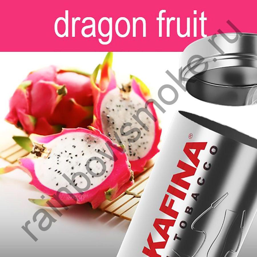 Hookafina Gold 250 гр - Dragon Fruit (Дрэгонфрут)