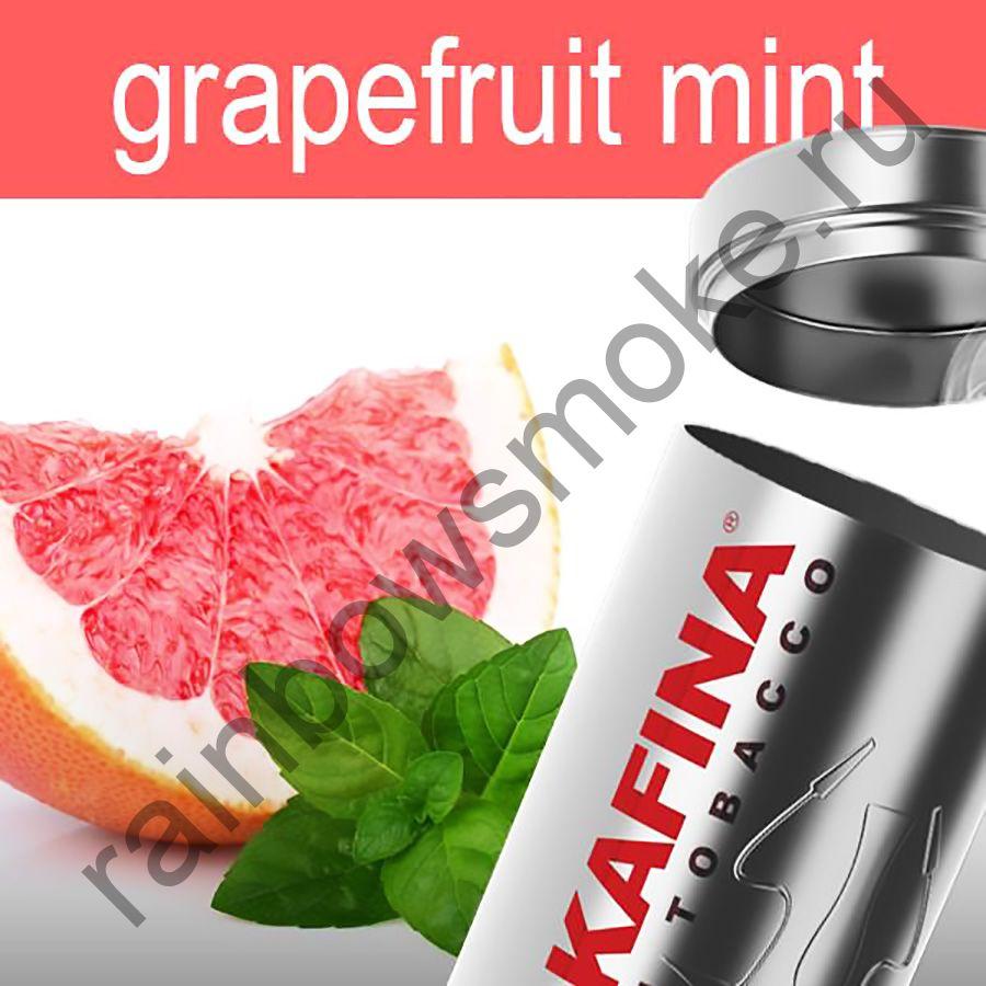 Hookafina Gold 250 гр - Grapefruit Mint (Грейпфрут с Мятой)