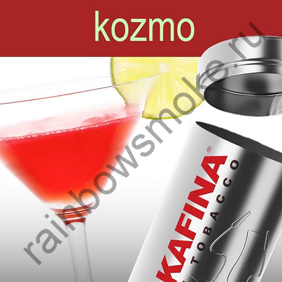 Hookafina Gold 250 гр - Kozmo (Космо)