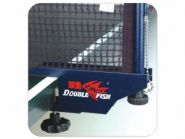 Профессиональная сетка для теннисного стола Double Fish XW-924