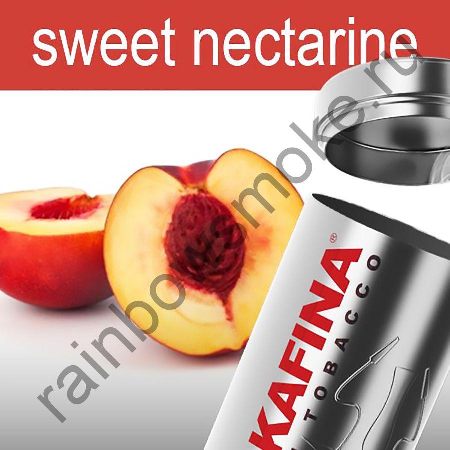 Hookafina Gold 250 гр - Sweet Nectarine (Сладкий Нектарин)