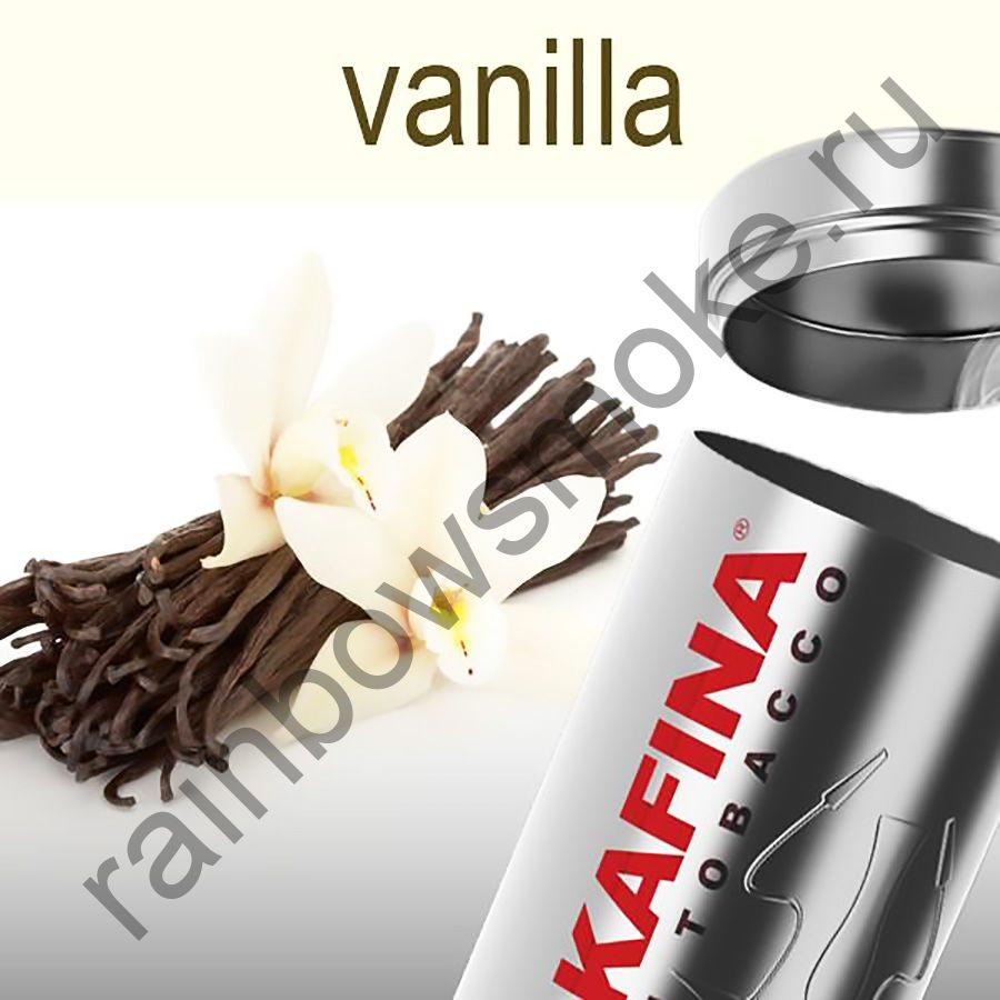 Hookafina Gold 250 гр - Vanilla (Ваниль)