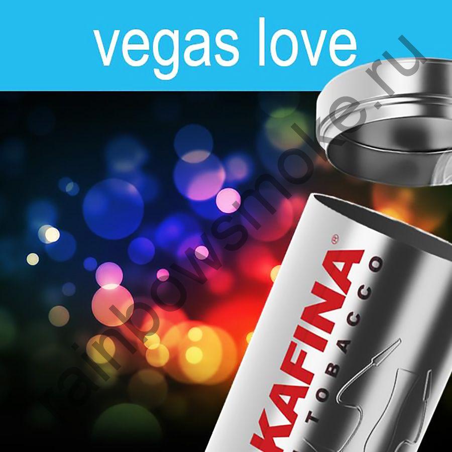 Hookafina Gold 250 гр - Vegas Love (Любовь из Вегаса)