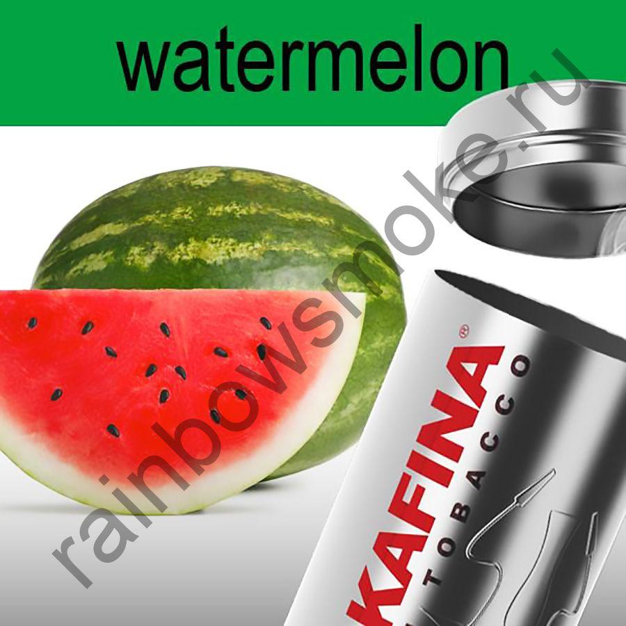 Hookafina Gold 250 гр - Watermelon (Арбуз)