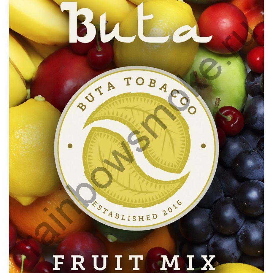 Buta 1 кг - Fruit Mix (Фруктовый Микс)