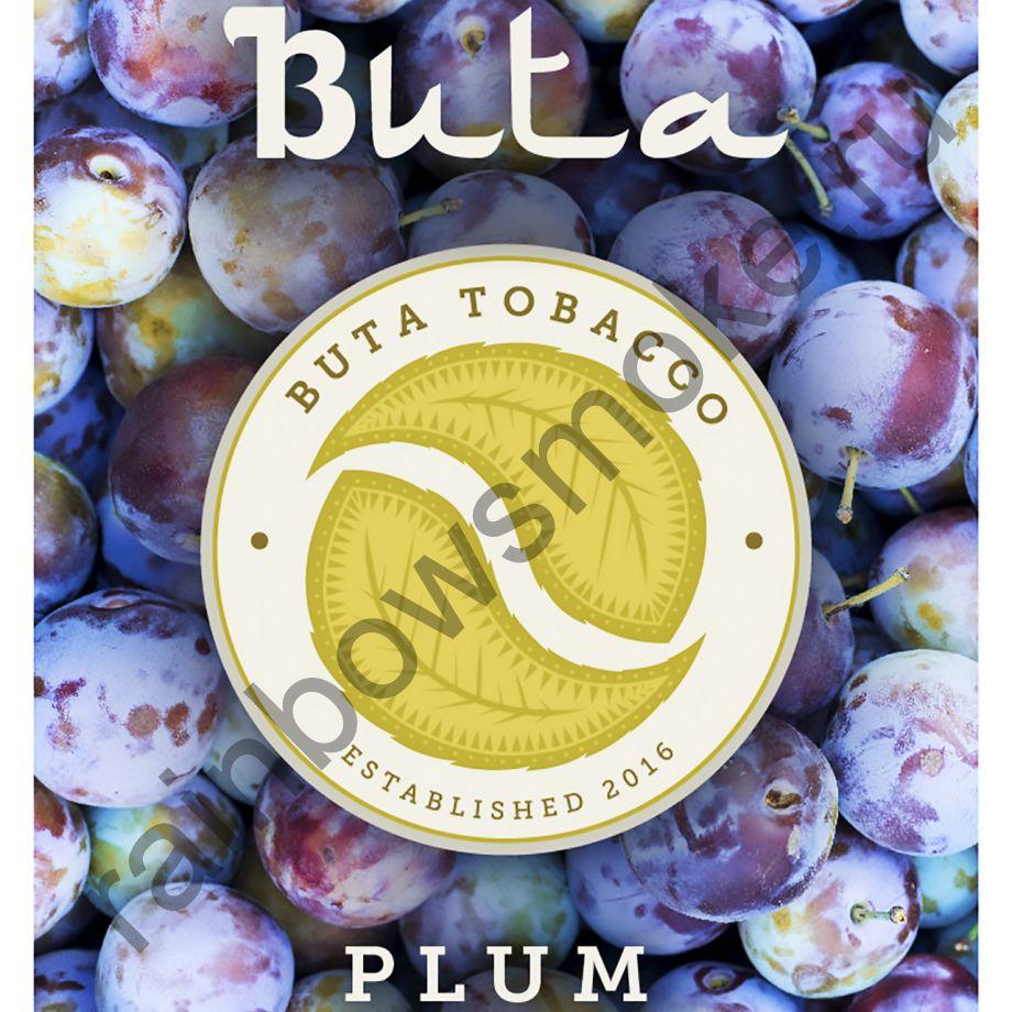 Buta 1 кг - Plum (Слива)