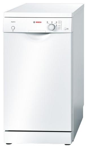 Посудомоечная Машина Bosch SPS40E02