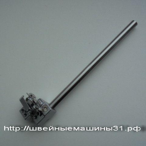 Игловодитель JUKI 735    цена 2000 руб.