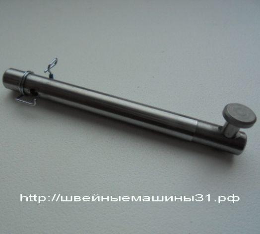 а2530-344-0а0 цидлиндр передачи движения и крепления верхнего (правого) петлителя   JUKI 735   цена 1500 руб.