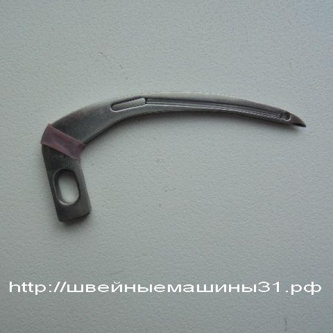 Петлитель цепного стежка JUKI735     цена 1400 руб.