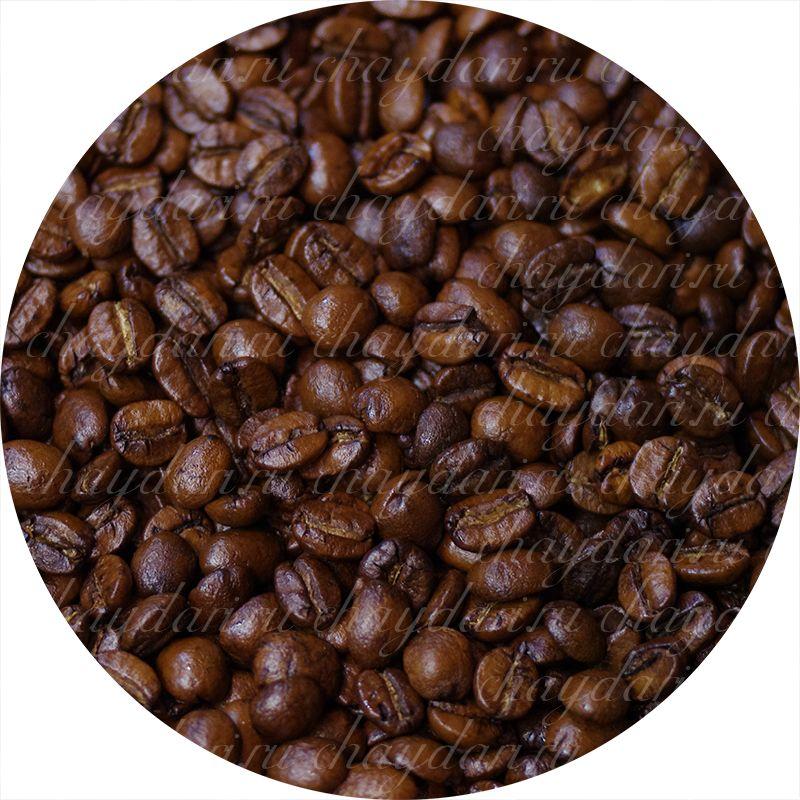 "Кофе ""Бразилия Сантос"" (50 гр.)"