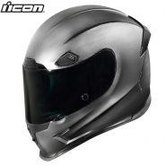 Шлем Icon Airframe Pro Quicksilver