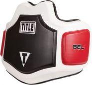 Защитный жилет Title Gel GPBP
