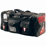 Сумка спортивная Title Deluxe Gear Bag TBAG4