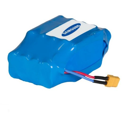 Аккумулятор Samsung для гироскутера 4400 mAh
