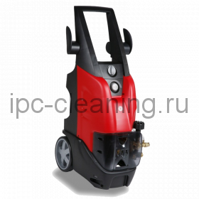 Аппарат высокого давления IPC Portotecnica G.POWER-C 1813P