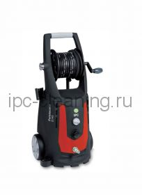 Аппарат высокого давления IPC Portotecnica G145-C I1408A 230/50 PRT.