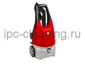Аппарат высокого давления IPC Portotecnica G131-C I1306A 230/50 PRT.