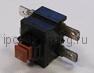 MEVR 02214 Выключатель YP 1400/6 SWITCH