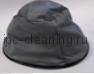 KTRI 02537 Фильтр YP 1400/6 INTERNAL CLOTH FILTER