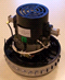 MOMO 00435 Электромотор  MOTOR (230V) ECOCLEAN