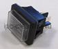 MEVR 02215 Выключатель YP 1400/20 SWITCH ECOCLEAN